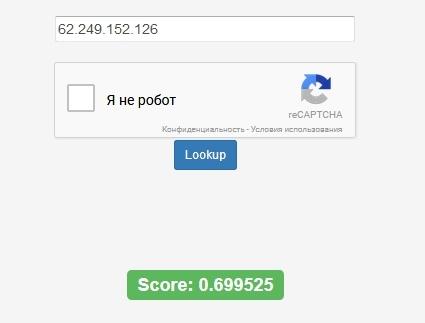 https://pp.userapi.com/c849028/v849028347/95a4/m02PdPLPn8s.jpg