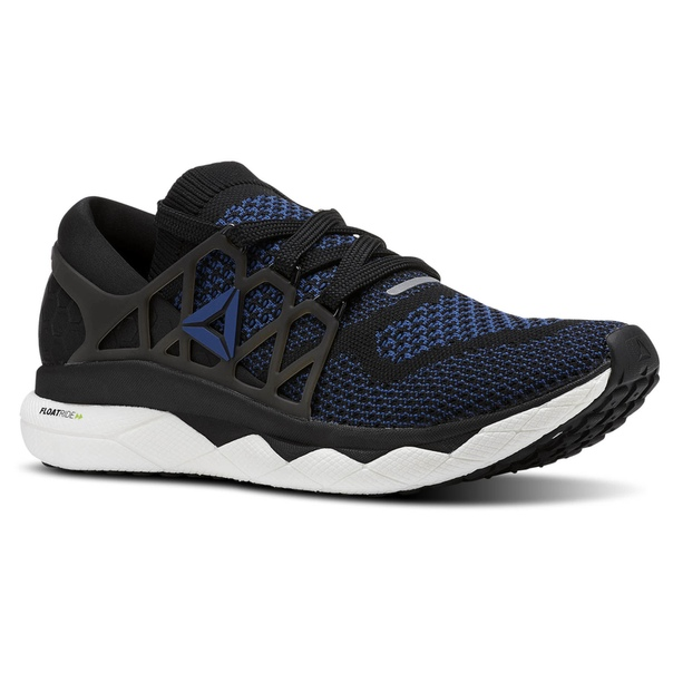 0728c3364817 Кроссовки Reebok Floatride Run Ultraknit ...