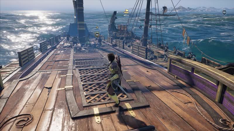 Assassins Creed Odyssey 2018.12.11 - 20.07.58.01