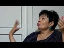 Отзыв Натальи после путешествия Ворожея обворожительная сила