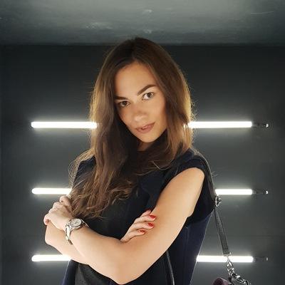 Светлана Тяпунова