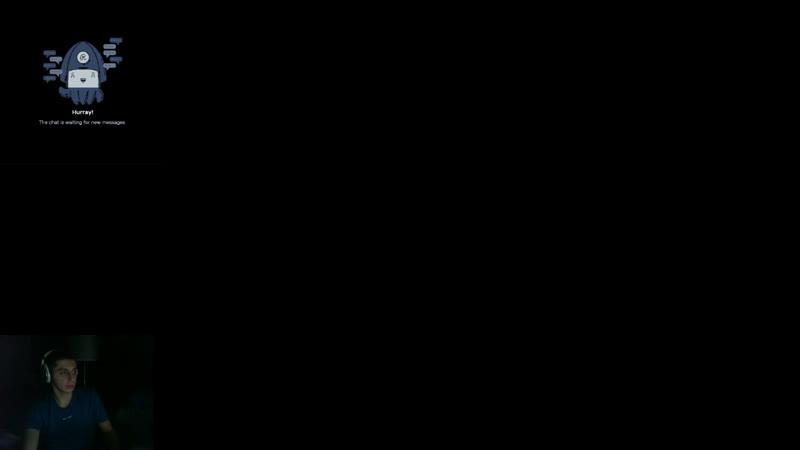 BioShock - 6я серия