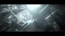 Alan Wake PC Trailer