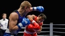 На Чемпионате мира по боксу в Ханты-Мансийске без ответа остался важный вопрос
