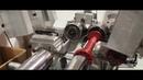 Компания Craft (производство стяжной ремень, буксировочный трос, текстильная лента)