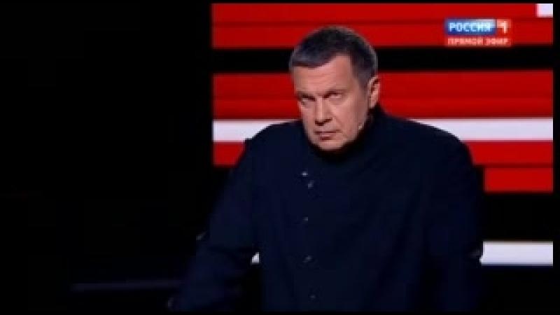 Силуанов чекнулся