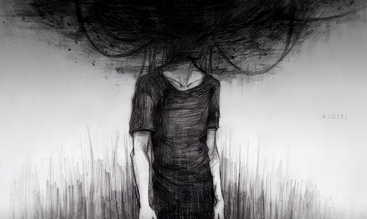 Shizofrenia