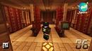 Minecraft: Космические Приключения - 06 Жидкостное хранилище