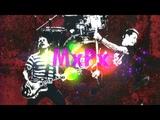 MxPx - Punk Rock Show - Live (Pro Shot)