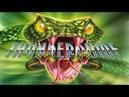 Thunderdome 7 Megamix - Move Those Legs Mix