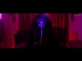 2307 - Операция Андроид (Зимний сон) - фильм (2016) - отрывок (музыка)