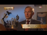 Прощание - Олег Ефремов