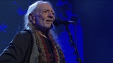 Willie Nelson &amp Family - Always on My Mind (Live at Farm Aid 2018)