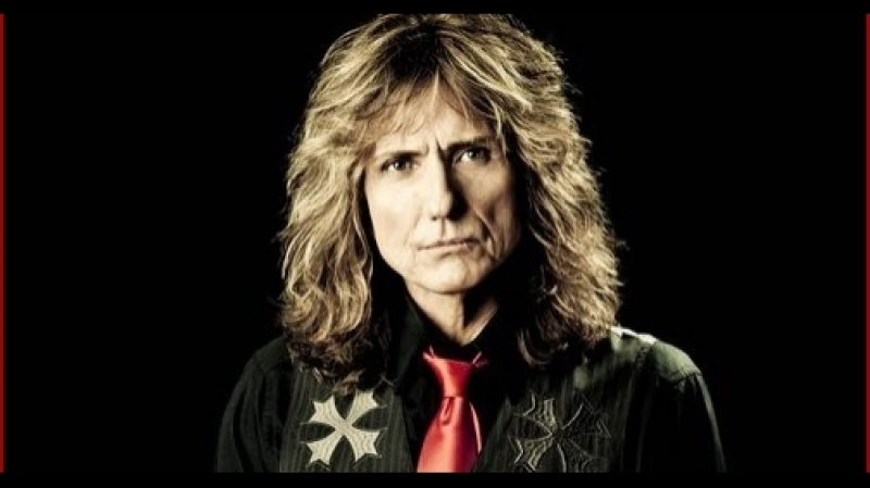 David Coverdale Net Worth, Biography, Lifestyle, Family, Young, House and Cars