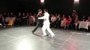 Tango Malevaje 2012 - Martin Maurizio Aarhus Denmark