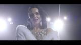 EMIN &amp Слава - Мы теперь одни (Official Video)