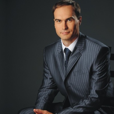 Влад Куравлев
