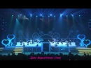 AKB48. Korogaro ishi ni nare. Short ver. 2007 (русский перевод)