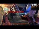 Devil May Cry 4 SE Bloody Palace Nero