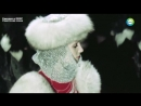 28. Советская зима (12.12.2015)