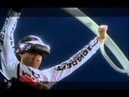 Peter Schilling Vs Boombastic - Major Tom'94