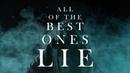 Disturbed - The Best Ones Lie Official Lyrics Video