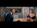 Как выйти замуж за миллионера / How to Marry a Millionaire1953