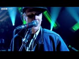 Jamie T - Rabbit Hole - Later... with Jools Holland - BBC Two