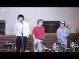 [Live on Air] PENTAGON - Organic Song, 펜타곤 - 귀 좀 막아줘[정오의 희망곡 김신영입니다] 20180503