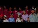 онлайн телеканал журнала KIDS Russia