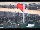 В России полным ходом идет «мягкая» оккупация Китай постепенно забирает Сибирь