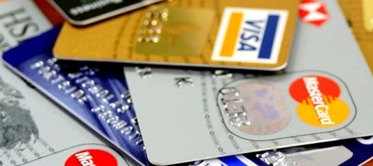 Центр займ белгород займу в долг без процентов