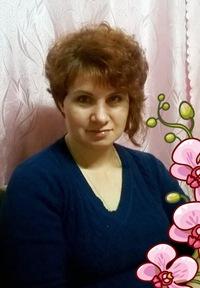 Татьяна Дейна-Пониткина
