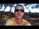 Vlog-от Юры Юго Запада Лето,Солнце Жара Грязи