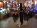Я БУДУ - шоу номер, Фаина Гаврилова,18.09.18 7 лет В Мире Танца - концерт, День рождения