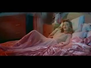 Julie London - Cry Me A River (