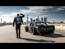 Ken Block's Climbkhana: Pikes Peak /TOYO TIRES | Deep House Music Vol.9