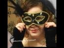 Video-0399236934858190469f89d2a81de9e4-V.mp4