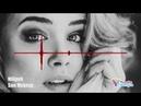 Nilipek - Son Mektup (Bir Aşk İki Hayat Film Müziği) Youtube da ilk!