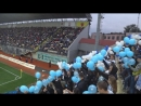 Zorya Dinamo Kiyiv 16 09 2018
