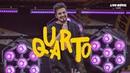 Luan Santana Quarto Video Oficial Live Móvel