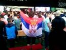 Република Српска је уз Србију