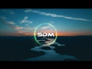 Summer Mix 2018 - Best Of Vocal Deep House Sessions Music Chill Out Mix By SkyDance 37