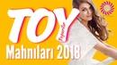 TOY Popuriler 2018 Oynamali Toy Mahnilari PRO 69