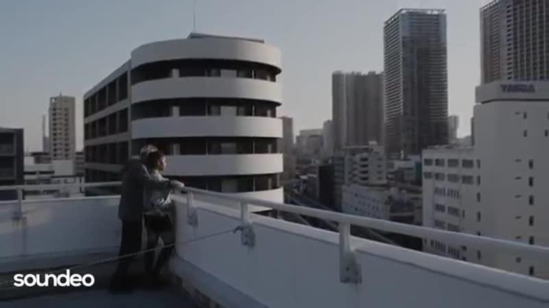 Zeni N - Someone Like Her (Mad Morello Igi Remix) [Video Edit].mp4