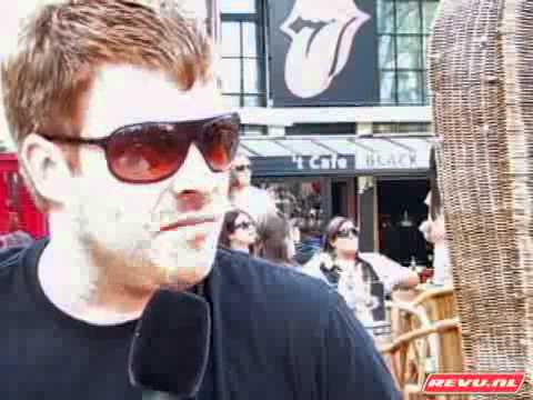 El-P interview - 2007