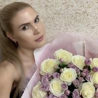Екатерина Лапшова фото