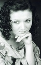 Наташа Галютина фото #13