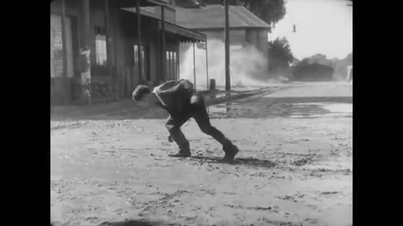 Some of Buster Keaton_s most amazing stunts.mp4