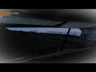 ArmA 3 2018.09.29 - и снова УРАН